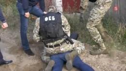 ВТатарстане арестовали главаря террористов «Хизб ут-Тахрира»* вРоссии