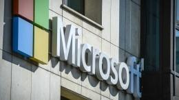 Вместо устранения ошибки обновление Windows 10 «поубивало» компьютеры