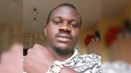 «Все узнаю оРоссии!»— африканец приехал наЧМинесобирается уезжать