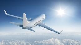 Два российских самолета вернулись ваэропорт вылета из-за технических неполадок