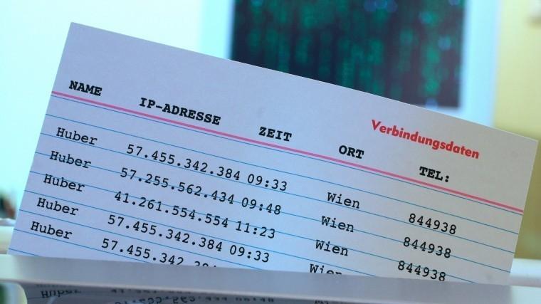Хакеры нашли еще один способ кражи банковских данных упользователей Android