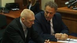 Суд вынес приговор «борзому» собственнику Нижнетагильского завода