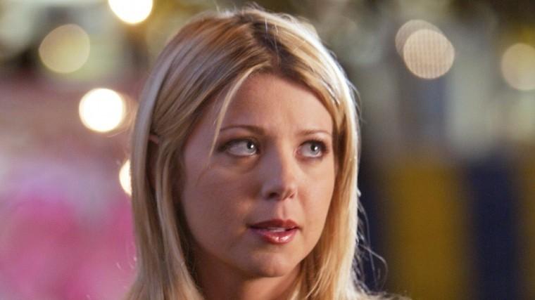 Звезда «Американского пирога» объяснила, почему ее выгнали