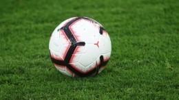 ФИФА поставила итоговую оценку ЧМ-2018 вРоссии