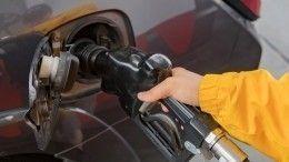 Силуанов исключил рост цен набензин из-за повышения акцизов