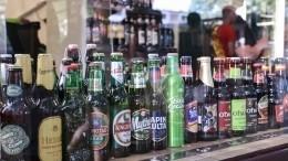 Роскачество назвало лучшие марки светлого пива