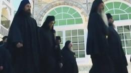 Турецкая православная церковь подала всуд наКонстантинопольский патриархат