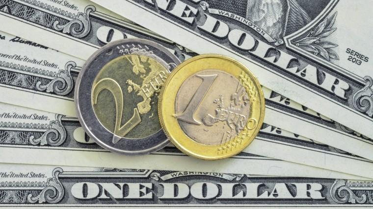 Влиятельный американский финансист рассказал, когда доллар резко рухнет