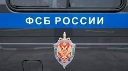 ВСаратове задержали контрабандиста, продававшего Украине детали истребителей