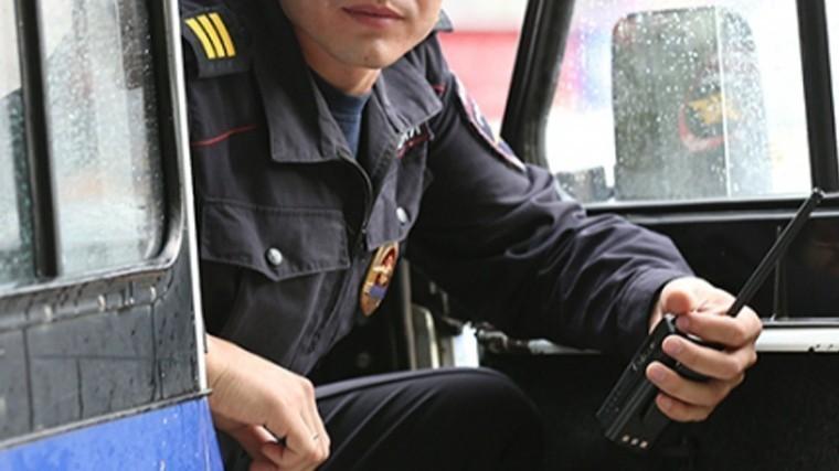 НАК: Причиной взрыва вКерчи стал подрыв неустановленного взрывного устройства