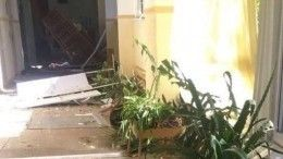 Опубликован список пострадавших вколледже вКерчи