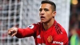 «Манчестер Юнайтед» против «Ювентуса»— где посмотреть матч онлайн?