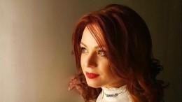 Ирина Абрамович после развода сголовой ушла врелигию