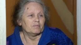 Бабушка убийцы изКерчи обвинила вовсем компьютерные игры