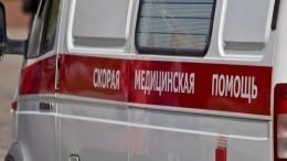 Госпитализирован еще один пострадавший студент врезультате трагедии вКерчи