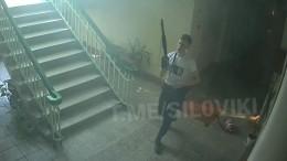 Пятый канал публикует сохранившиеся детские фото керченского убийцы