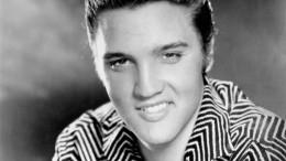 Любимый кадиллак Элвиса Пресли ушел смолотка дешевле, чем ожидалось