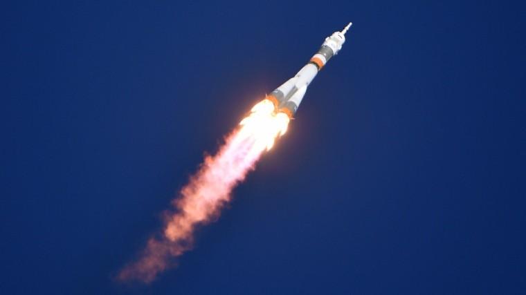 «Роскосмос» несмог подтвердить основную версию аварии «Союза»