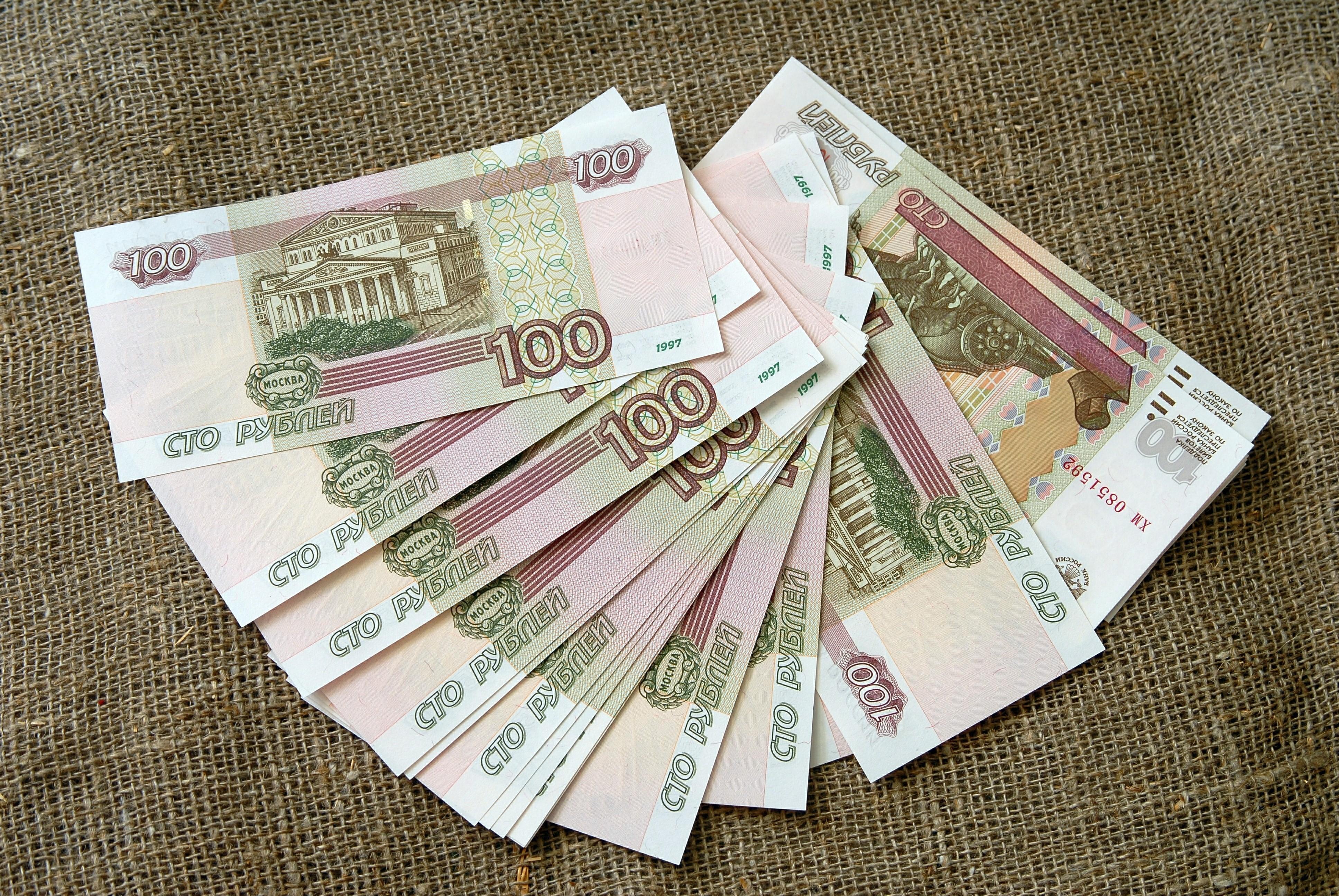 как положить деньги на киви кошелек через сбербанк онлайн другому