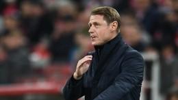 Тренер «Арсенала» Кононов прокомментировал слухи опереходе в«Спартак»