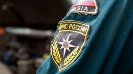 Шестеро стали жертвами разгула стихии вКраснодарском крае
