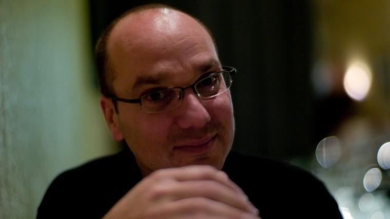 СМИ: Энди Рубин получил отGoogle $90 миллионов несмотря насексуальный скандал