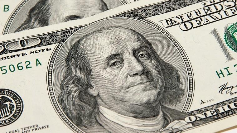 Сколько США тратят на«продвижение демократии» вРоссии