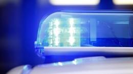 ВМВД рассказали подробности аварии сдевятью пострадавшими под Тверью