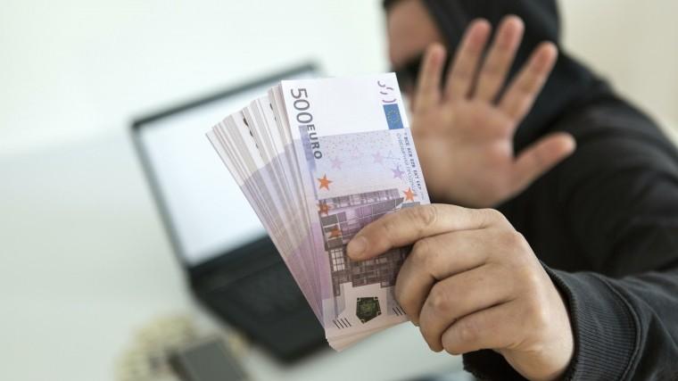 Хакеры назвали стоимость взлома аккаунтов российских звезд