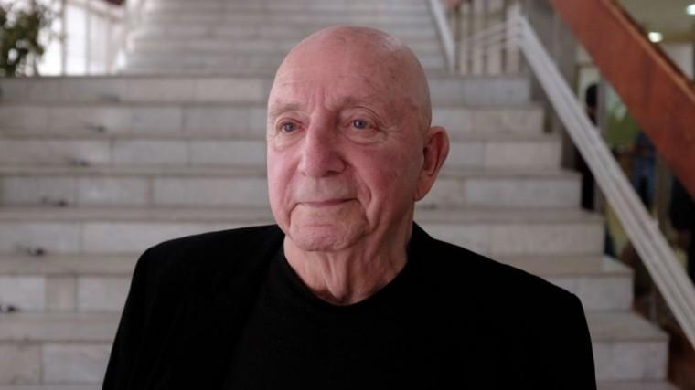 Умер автор «Приключений капитана Врунгеля» и«Доктора Айболита»