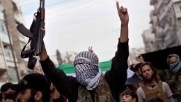 Иордания может стать следующей жертвой ИГ*
