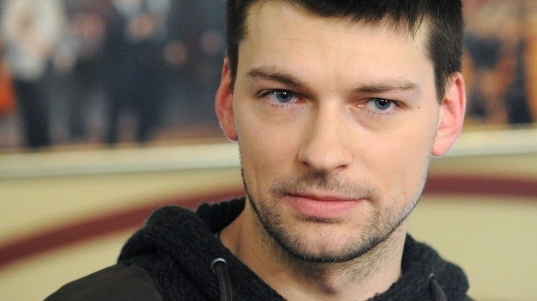 Актера из«Бригады» избили вМоскве— первые подробности