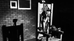 Преступника вСША казнили при помощи ненадежного электрического стула