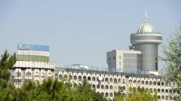 Узбекистан может присоединиться ксанкциям против Украины