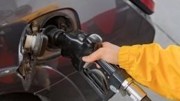 Глава Якутии анонсировал собственное производство топлива из-за высоких цен