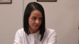 Свердловская чиновница извинилась засвои слова о«ненужности» молодежи