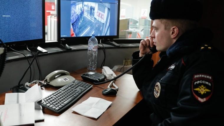 Набизнесмена изсписка Forbes совершено покушение вМоскве
