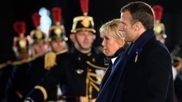 Прах французского писателя Женевуа перенесут впарижский Пантеон