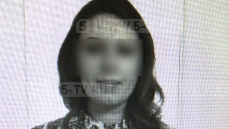 ВМоскве обнаружены тела убитой женщины иеесына-подростка