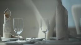 Первый после войны ресторан открылся вВосточной Гуте