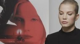 Вроссийский прокат выходит триллер «Девушка, которая застряла впаутине»