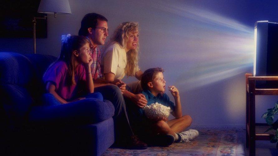Что посмотреть вноябре: самые ожидаемые инашумевшие зарубежные сериалы