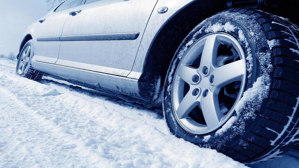 Зима близко! Или как подготовить авто кхолодному сезону?