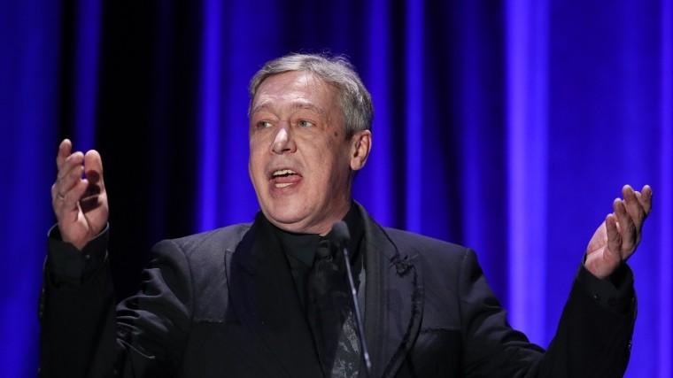Ефремов лаконично отреагировал навозможное лишение его Заслуженного артиста РФ