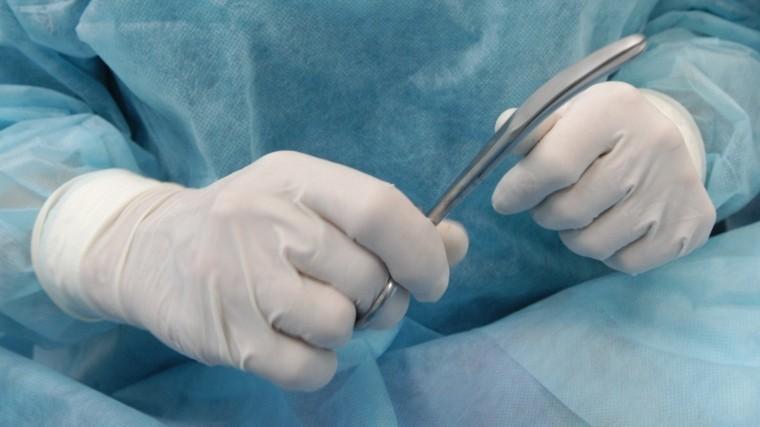 Ампутацию обеих ног воронежской пенсионерки непризнали врачебной ошибкой