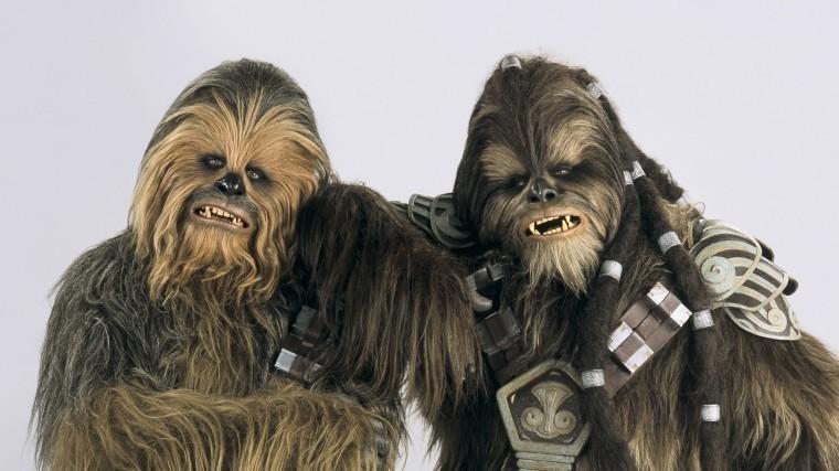 Disney снимет сериал-приквел к«Звездным войнам»