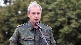 ВДНР заявляют онамерении Украины топить корабли вАзовском море