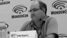 ВСША умер президент фестиваля Comic-Con Джон Роджерс