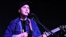 «Земфиру слушают тупые»: певица Гречка ответила накритику всвой адрес