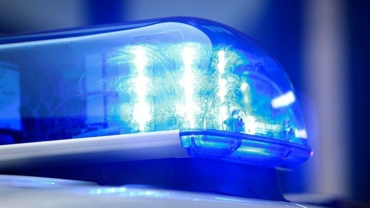 Бывшая жена следователя по«делу ЮКОСа» заявила оего пропаже